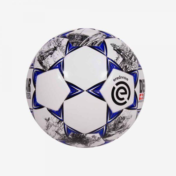 Afbeelding Derbystar Eredivisie Design Replica Seizoen 2019/2020 wit