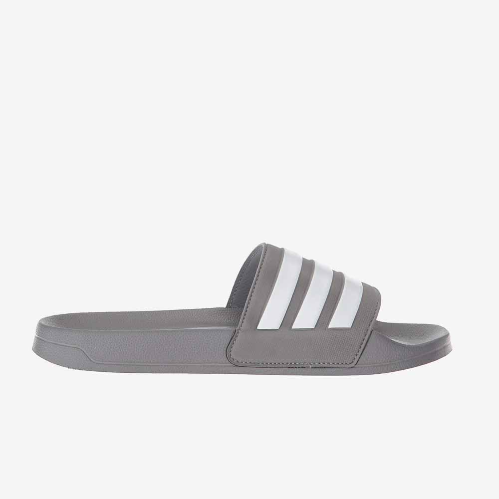 Adidas Adilette Shower Slippers