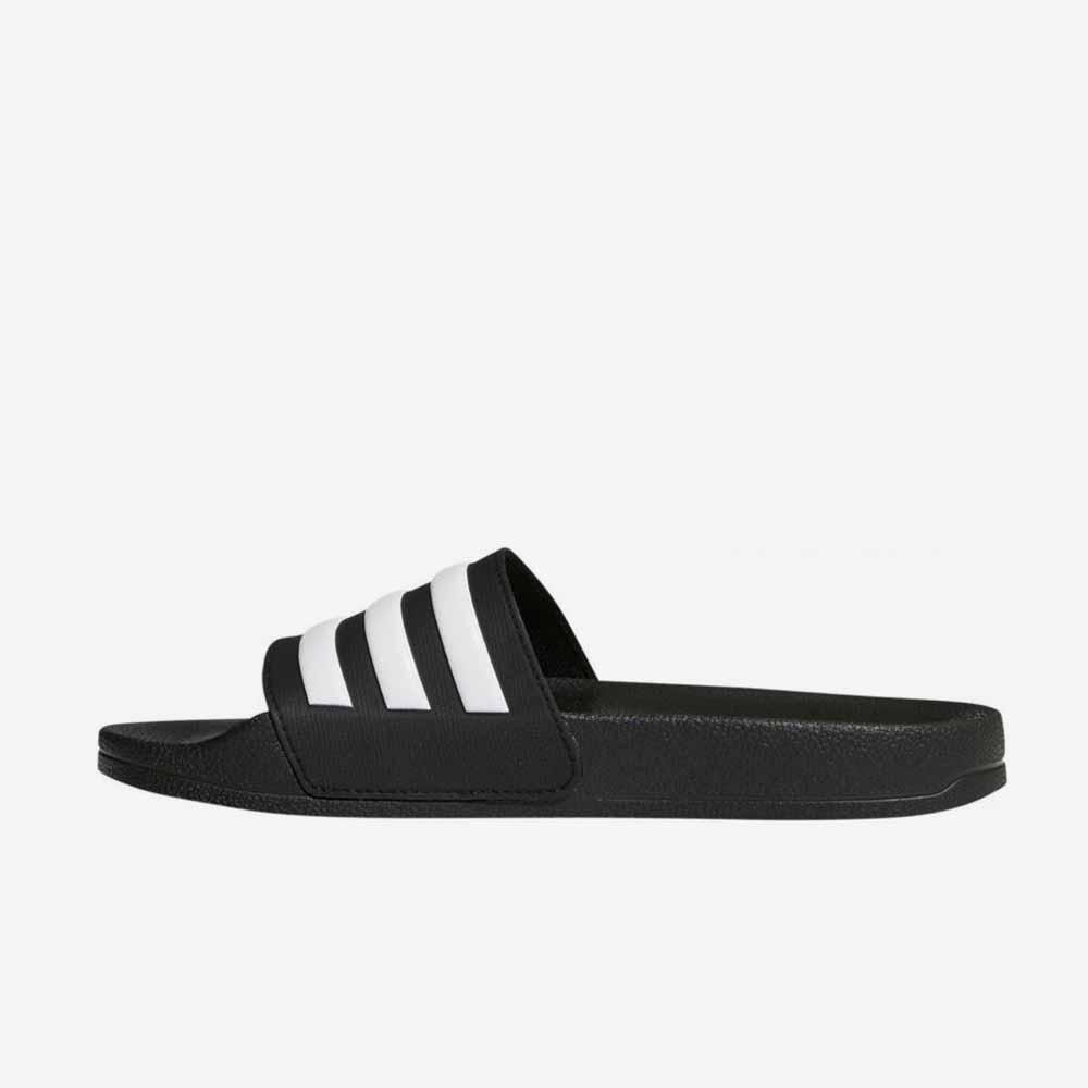 Adidas Adilette Shower Slippers
