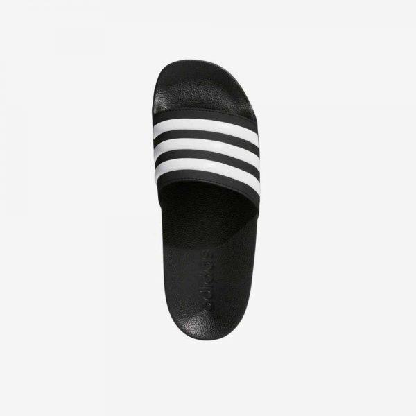 Afbeelding Adidas Adilette Shower slipper zwart