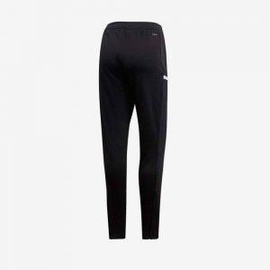 Afbeelding Adidas T19 Track Pant trainingsbroek dames zwart