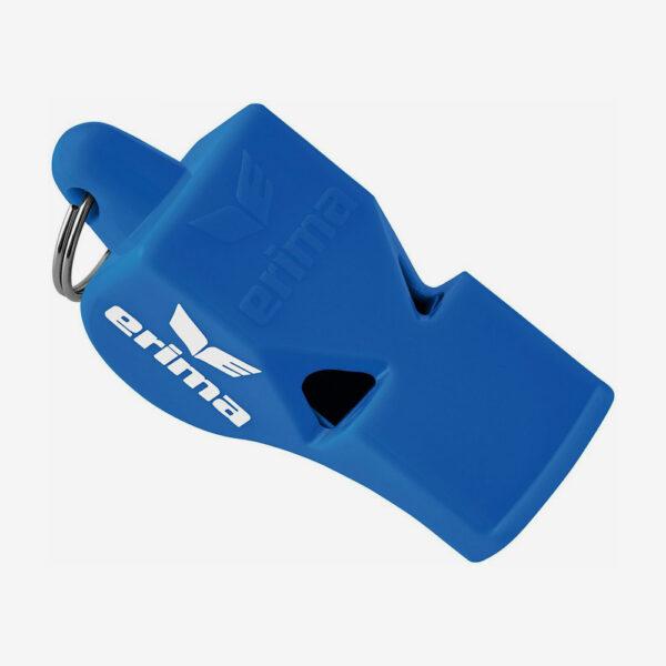 Afbeelding Erima Fox40 classic fluit blauw