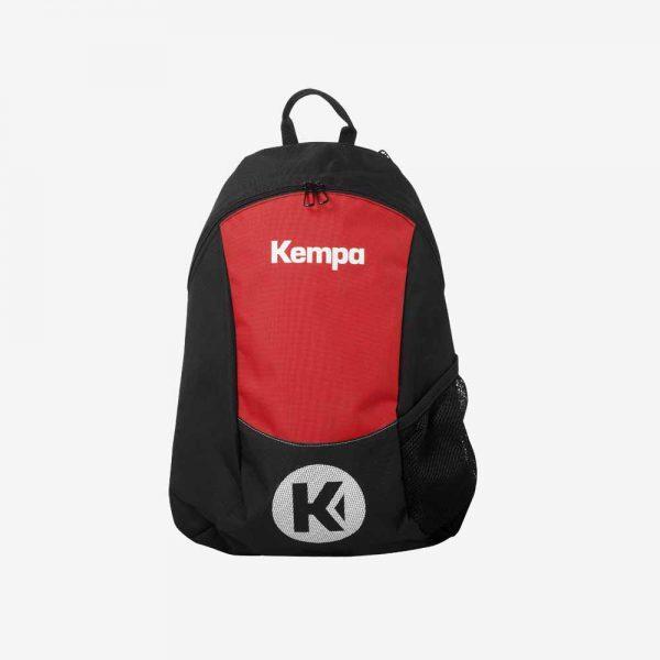 Afbeelding Kempa rugzak HV Unitas zwart rood