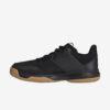 Afbeelding Adidas Ligra 6 Youth indoorschoenen zwart
