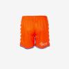 Afbeelding Hummel WK 2019 short Nederlandse handbaldames oranje