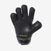 Afbeelding Stanno Wild Ltd keepershandschoenen zwart groen