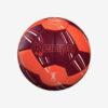 Afbeelding Kempa Spectrum Synergy Pro rood oranjee