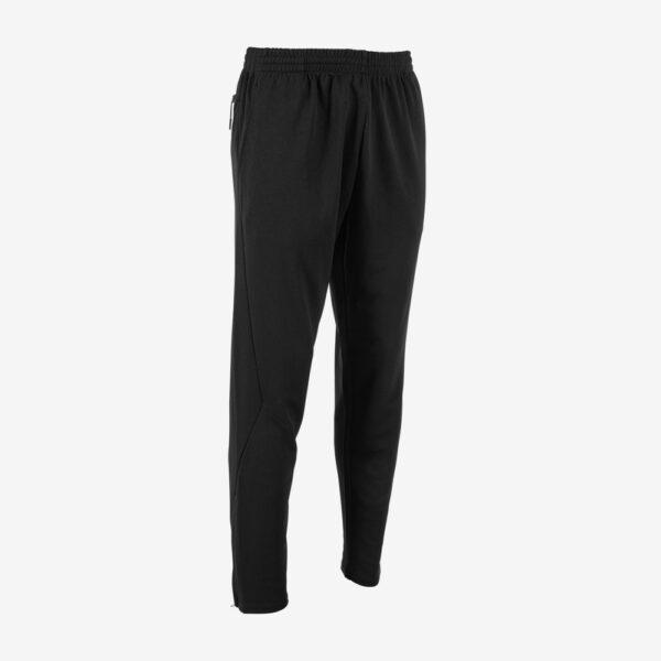 Afbeelding Stanno Functionals Training pants trainingsbroek zwart