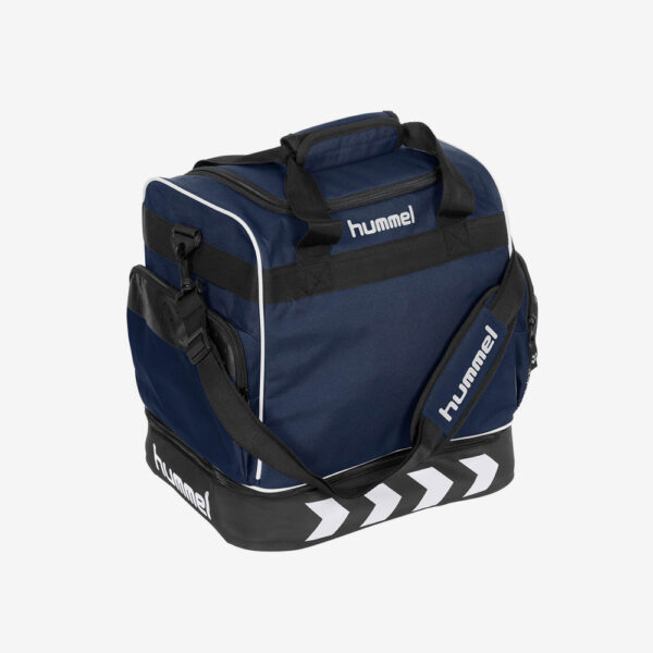 Afbeelding Hummel Pro Backpack supreme marine