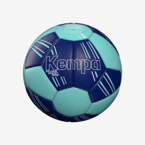 Afbeelding Kempa Spectrum synergy primo handbal donkerblauw lichtblauw