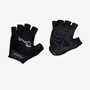 Afbeelding Rogelli Dolce zomerhandschoenen zwart