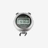 Afbeelding Rucanor stopwatch 12 zilver