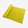 Afbeelding Sportec fitness elastiek geel