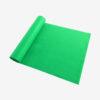 Afbeelding Sportec fitness elastiek groen