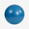Afbeelding Sportec Gymball blauw