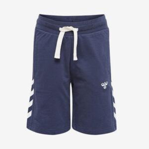 Afbeelding Hummel short blauw