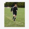 Afbeelding Sportec trainingsladder
