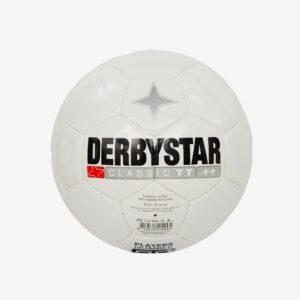 Afbeelding Derbystar classic tt voetbal wit