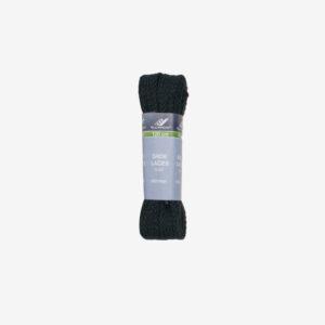 Afbeelding Rucanor schoenveters zwart