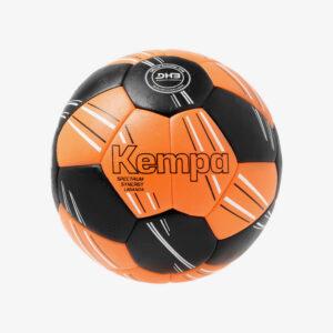 Afbeelding Kempa Spectrum synergy primo handbal zwart oranje