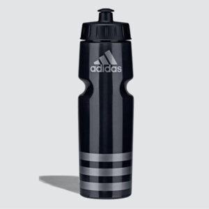 Afbeelding Adidas performance bidon drinkfles zwart