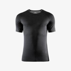 Afbeelding Craft pro dry nanoweight heren onder shirt zwart