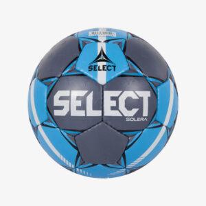 Afbeelding Select solera handbal grijs/blauw