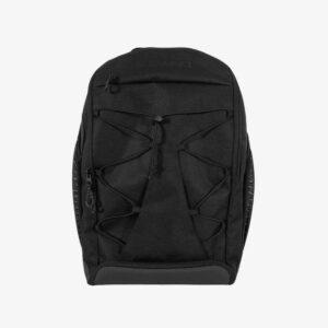 Afbeelding Stanno Sports backpack Xl rugtas sporttas zwart